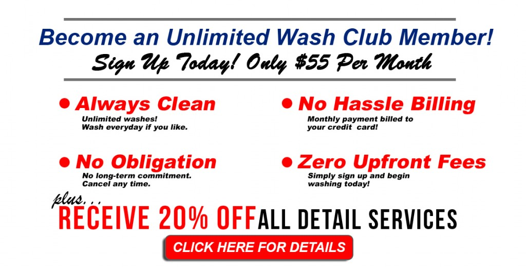 unlimitedwash_header